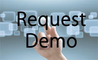 requestdemo